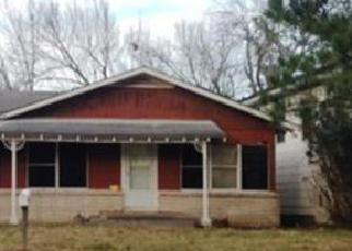 Foreclosure Home in La Porte, TX, 77571,  GARFIELD ST ID: F4072655