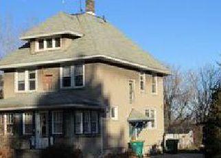 Casa en ejecución hipotecaria in Washington Condado, WI ID: F4072813