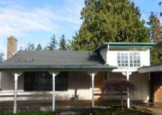 Casa en ejecución hipotecaria in Oregon City, OR, 97045,  HILDA ST ID: F4072852