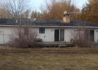 Casa en ejecución hipotecaria in Clinton Condado, MI ID: F4073025