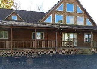 Casa en ejecución hipotecaria in Noble Condado, IN ID: F4073126
