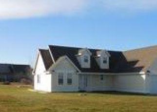 Casa en ejecución hipotecaria in Gallatin Condado, MT ID: F4073351