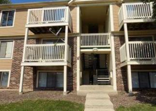 Casa en ejecución hipotecaria in Dupage Condado, IL ID: F4073407