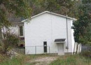 Casa en ejecución hipotecaria in Cabell Condado, WV ID: F4073468