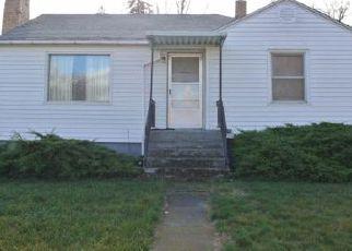 Casa en ejecución hipotecaria in Whitman Condado, WA ID: F4073477
