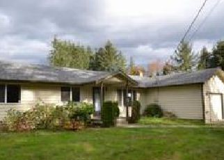 Casa en ejecución hipotecaria in Snohomish Condado, WA ID: F4073481