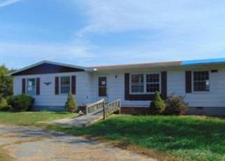 Casa en ejecución hipotecaria in Northumberland Condado, VA ID: F4073488