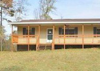 Casa en ejecución hipotecaria in Jefferson Condado, TN ID: F4073552