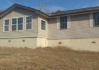 Casa en ejecución hipotecaria in Hamilton Condado, TN ID: F4073555