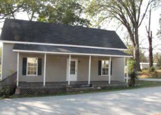 Casa en ejecución hipotecaria in Union Condado, SC ID: F4073580