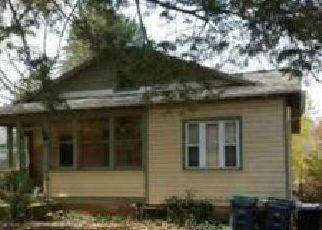Casa en ejecución hipotecaria in Schuylkill Condado, PA ID: F4073587