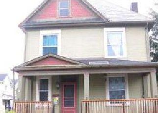 Casa en ejecución hipotecaria in Butler Condado, PA ID: F4073588