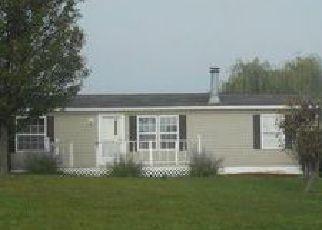 Casa en ejecución hipotecaria in Franklin Condado, PA ID: F4073592