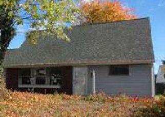 Casa en ejecución hipotecaria in Levittown, PA, 19055,  JESTER LN ID: F4073624