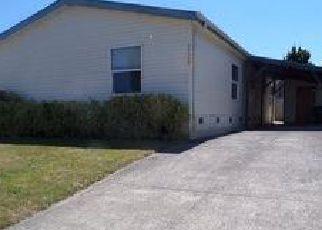 Casa en ejecución hipotecaria in Multnomah Condado, OR ID: F4073646