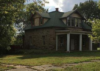 Casa en ejecución hipotecaria in Mcalester, OK, 74501,  E ADAMS AVE ID: F4073658