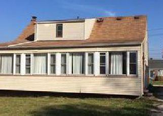 Casa en ejecución hipotecaria in Lake Condado, OH ID: F4073664