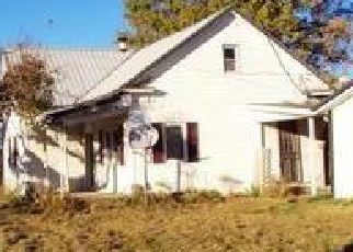 Foreclosure Home in Brown county, OH ID: F4073666