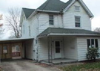 Foreclosure Home in Trumbull county, OH ID: F4073670