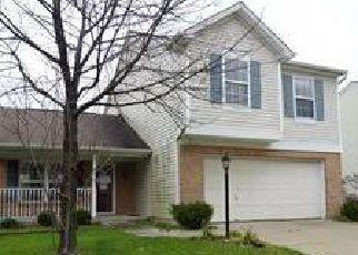 Casa en ejecución hipotecaria in Warren Condado, OH ID: F4073690