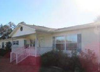 Casa en ejecución hipotecaria in Harnett Condado, NC ID: F4073706