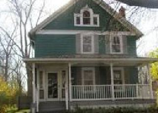 Casa en ejecución hipotecaria in Ontario Condado, NY ID: F4073740