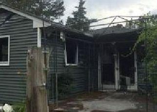 Casa en ejecución hipotecaria in Tuckerton, NJ, 08087,  PLANTATION DR ID: F4073782