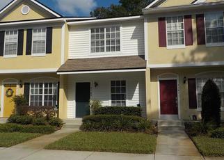 Foreclosure Home in Orlando, FL, 32810,  PLANTATION COVE DR ID: F4073788