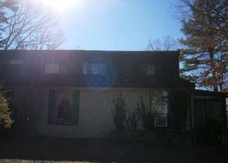 Casa en ejecución hipotecaria in Williamstown, NJ, 08094,  COLES MILL RD ID: F4073821