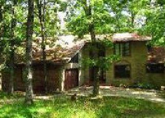 Casa en ejecución hipotecaria in Webster Condado, MO ID: F4073903