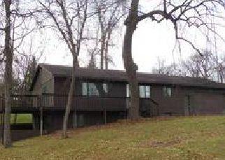 Casa en ejecución hipotecaria in Stearns Condado, MN ID: F4073919
