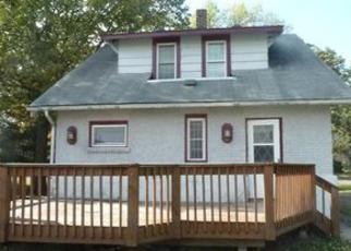 Casa en ejecución hipotecaria in Mcleod Condado, MN ID: F4073923