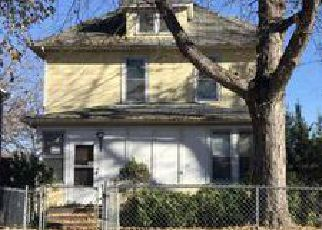 Foreclosure Home in Minneapolis, MN, 55411,  HUMBOLDT AVE N ID: F4073924