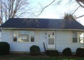 Casa en ejecución hipotecaria in Fillmore Condado, MN ID: F4073927