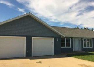 Casa en ejecución hipotecaria in Kandiyohi Condado, MN ID: F4073928