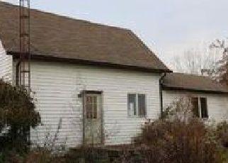 Casa en ejecución hipotecaria in Sanilac Condado, MI ID: F4073947