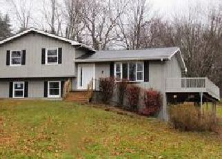 Foreclosure Home in Washtenaw county, MI ID: F4073954