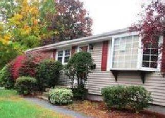 Casa en ejecución hipotecaria in Middlesex Condado, MA ID: F4073962