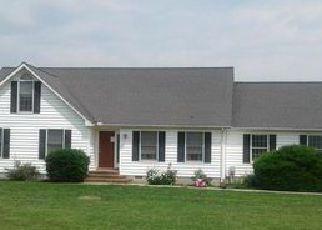 Casa en ejecución hipotecaria in Queen Annes Condado, MD ID: F4073967