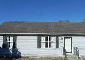Casa en ejecución hipotecaria in Dorchester Condado, MD ID: F4073973