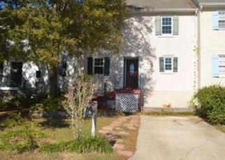 Casa en ejecución hipotecaria in Saint Tammany Condado, LA ID: F4073988