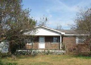 Casa en ejecución hipotecaria in Hardin Condado, KY ID: F4073993