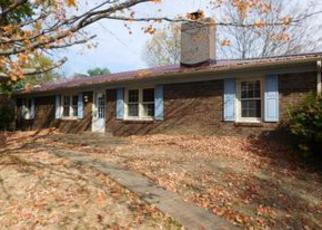 Foreclosure Home in Lawrenceburg, KY, 40342,  DANA DR ID: F4074001
