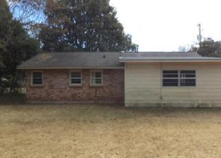 Foreclosure Home in Prattville, AL, 36066,  BETH MANOR DR ID: F4074006