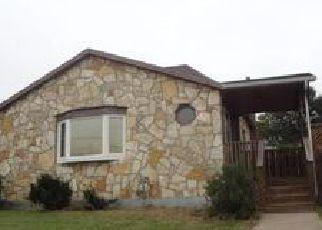 Casa en ejecución hipotecaria in Ottawa Condado, KS ID: F4074016