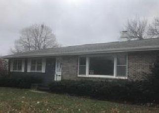 Casa en ejecución hipotecaria in Dallas Condado, IA ID: F4074024