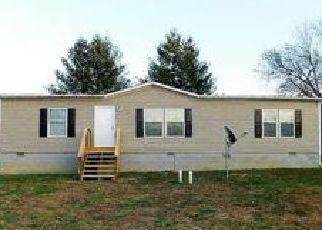 Casa en ejecución hipotecaria in Union Condado, IL ID: F4074040