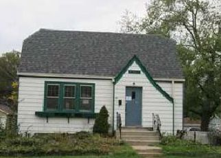 Foreclosure Home in Midlothian, IL, 60445,  KEELER AVE ID: F4074059