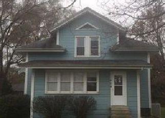 Casa en ejecución hipotecaria in Mclean Condado, IL ID: F4074065