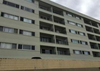 Casa en ejecución hipotecaria in Wailuku, HI, 96793,  LOWER MAIN ST ID: F4074079